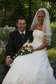 Hochzeitsfotos Lepperdinger 44690773