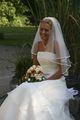 Hochzeitsfotos Lepperdinger 44690778