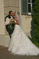 Hochzeitsfotos Lepperdinger 44690791