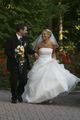 Hochzeitsfotos Lepperdinger 44690795