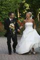 Hochzeitsfotos Lepperdinger 44690803