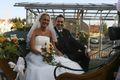 Hochzeitsfotos Lepperdinger 44690810