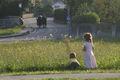 Hochzeitsfotos Lepperdinger 44690815