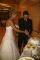 Hochzeitsfotos Lepperdinger 44690829