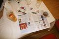 Hochzeitsfotos Lepperdinger 44690834