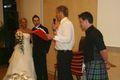 Hochzeitsfotos Lepperdinger 44690838