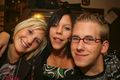 Sporer Time vom 04.10.2008 46369536