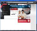 forums-bilder 57313241