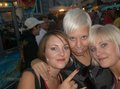 berna_dette1207 - Fotoalbum