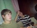 goetzi018 - Fotoalbum