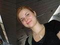 --julia-- - Fotoalbum
