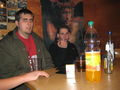 jessymaus1990 - Fotoalbum
