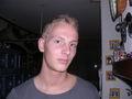 Wolfgang_19 - Fotoalbum