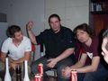 claudschiii - Fotoalbum