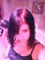 she91 - Fotoalbum