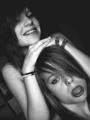 juLie1993 - Fotoalbum