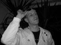 DJ_Danny_H - Fotoalbum