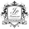 -ladyJ- - Fotoalbum