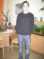 Jeitler - Fotoalbum