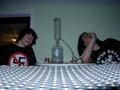 Flo3000 - Fotoalbum