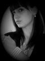 Lischen_93 - Fotoalbum