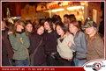 pinksheepworld0112 - Fotoalbum