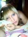 Alex006 - Fotoalbum