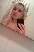 steffi_maus07 - Fotoalbum