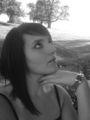 tante_resi - Fotoalbum