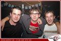 biersepp90 - Fotoalbum