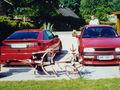 *meine alte karre* 65042101