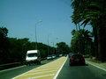 St. Tropez 2007 23328177