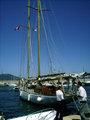 St. Tropez 2007 23328620
