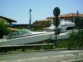 St. Tropez 2007 23328696