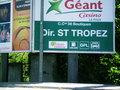 St. Tropez 2007 23328747