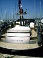 St. Tropez 2007 23328810