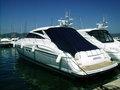 St. Tropez 2007 23328874