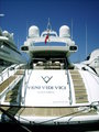 St. Tropez 2007 23329475
