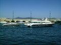 St. Tropez 2007 23329524