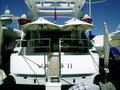 St. Tropez 2007 23329752