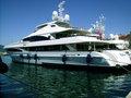 St. Tropez 2007 23329836