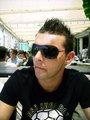 St. Tropez 2007 23330978