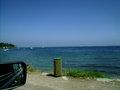 St. Tropez 2007 23331350