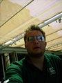 St. Tropez 2007 23331406