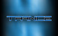 Trance Wallpapers 75583213