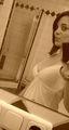 Stephi_94 - Fotoalbum