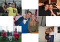 JeanSeine - Fotoalbum