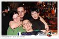 Punks_4-ever - Fotoalbum