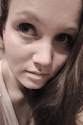 ---aliCe--- - Fotoalbum