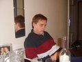 Homo_Tirolensis - Fotoalbum